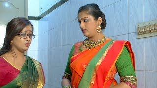 Deivamagal Episode 183, 02/12/13