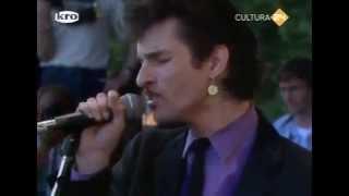 getlinkyoutube.com-Mink DeVille - Pinkpop 1982