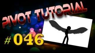 getlinkyoutube.com-Pivot Tutorial 046: Appearing wings (Basic)