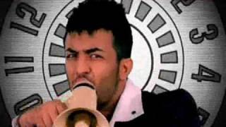 Ali Pishtaz - Bi Haya new song   rap 2010 new new music video