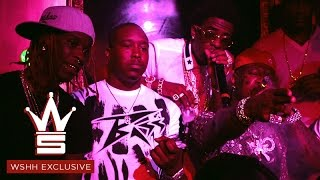 Rich Gang - Tell Em (ft. Young Thug & Rich Homie Quan)