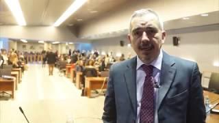 1/04/2019 Il principio della compensatio lucri cum damno nei risarcimenti legati alla strage di Ustica