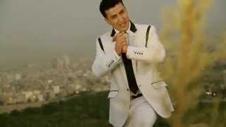 getlinkyoutube.com-Shahrooz Pavei  kurdistan HD kurdish music 2014