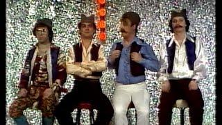 getlinkyoutube.com-Rokeri s Moravu-Delovi Novogodišnjeg programa-1981.