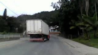 getlinkyoutube.com-Quebrada de Asa Preto Abel#EDS068.