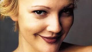 getlinkyoutube.com-Drew Barrymore in Full HD