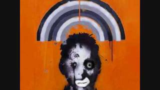 getlinkyoutube.com-Massive Attack - Paradise Circus
