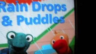 getlinkyoutube.com-Let's Watch Baby Neptune Discovering Water Part 6 of 9