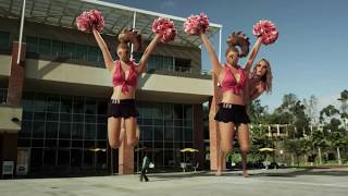 getlinkyoutube.com-Jena Sims Giantess Woman (2)
