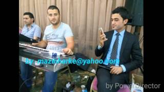 getlinkyoutube.com-عبدالله هركي & امبراطور رزفان دوسكي . جديد