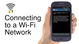 getlinkyoutube.com-What is the Difference Between Cellular and Wi-Fi Data?