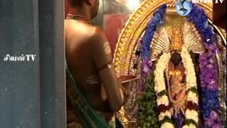 பேர்ண் - ஞானலிங்கேசுரர் திருக்கோவில் தீர்த்தத் திருவிழா 30.08.2015