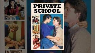 getlinkyoutube.com-Private School