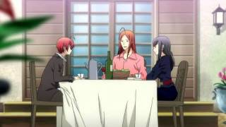 getlinkyoutube.com-Starry Sky Episode 1 english dub
