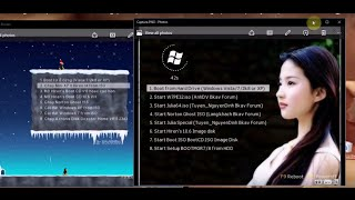 getlinkyoutube.com-Hướng dẩn tạo USB boot đa năng (Cài đặt Windows và các công cụ cứu hộ máy tính) chi tiêt!!
