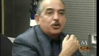 getlinkyoutube.com-Gerardo Fernández Noroña pone en ridículo al derechista Carlos Marín 3de3