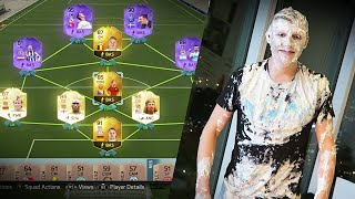 getlinkyoutube.com-MY BEST FIFA 16 TEAM Gone Wrong...