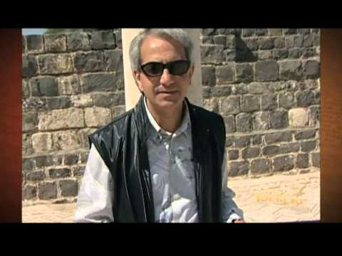 Dateline Israel, Part 3 - Benny Hinn