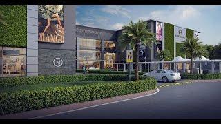 getlinkyoutube.com-Mall of Travancore