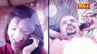 getlinkyoutube.com-Solaha Duni Aath   Haryanvi New Song 2015   Mard Ki Yaari   Rammeher Mahla   Raju Punjabi