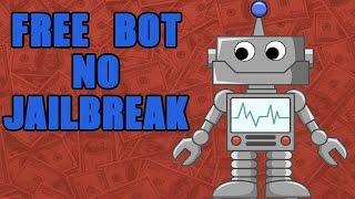 getlinkyoutube.com-Free Madden Mobile Sniping Bot! NO JAILBREAK! Madden Mobile 16!