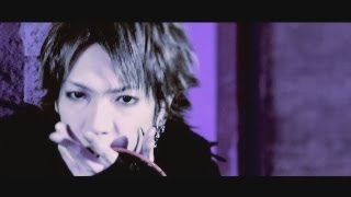 SCREW「Red Thread」