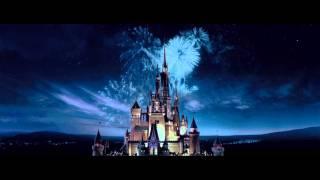 getlinkyoutube.com-Ballyweg Disney POC Intro HD