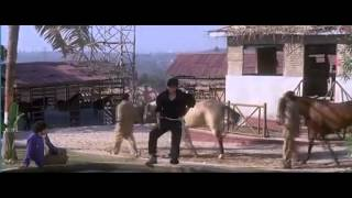 getlinkyoutube.com-Koyla full movie HD