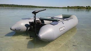 лодки пвх ракета рл-380
