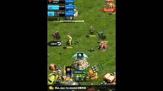 getlinkyoutube.com-Clash of Kings war with Chinese (ODS)vs(QOO)Part 1