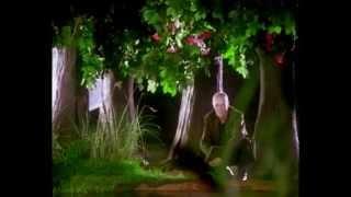 getlinkyoutube.com-Julio Iglesias - Milonga (HD)