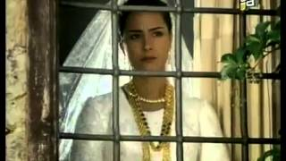 getlinkyoutube.com-Турецкий сериал Цена жизни 1 серия