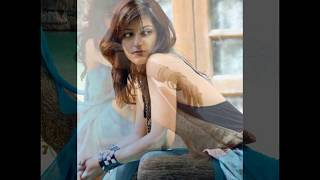 South Indian Actress Shruti Hassan Unseen Hot And Spicy Show
