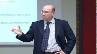 getlinkyoutube.com-Historia del pensamiento Económico: Menger, Hayek y Keynes - Óscar Vara
