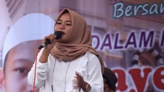 Ya Imamarus - Anissa Sabyan Gambus