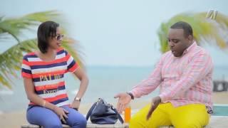 getlinkyoutube.com-Burundi Live : The Fun Ep2 : Humour sur la tricherie à l'école secondaire