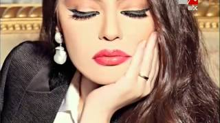 getlinkyoutube.com-صور شريهان اثارت حسد و غيرة النساء