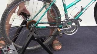 getlinkyoutube.com-Missouri Wind and Solar Free Energy Bicycle Generator make Free Electricity