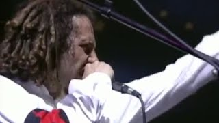 getlinkyoutube.com-Rage Against the Machine - Bulls On Parade - 7/24/1999 - Woodstock 99 East Stage (Official)