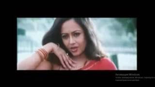 Debdoot song- Mithun  banglа  movie width=