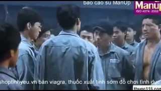 getlinkyoutube.com-dao lua thanh long hong kim bao luong gia huy
