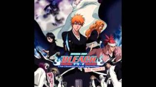 getlinkyoutube.com-Bleach movie 2 ending song