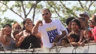 getlinkyoutube.com-Edwin Soto, el capo de capos de las cárceles en Venezuela