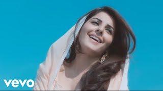 Meendum Oru Kadhal Kadhai - Yedhedho Pennae Video   G.V. Prakash