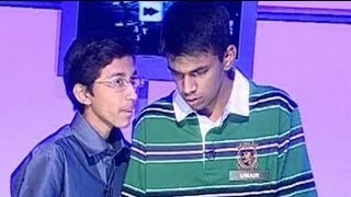 Sri Chaitanya Junior College Hyderabad vs Somerville School, New Delhi view on youtube.com tube online.