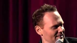 Stand up comedy   Stand up comedy 2015   Bill Burr stand up comedy show 2