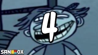 getlinkyoutube.com-올림픽.. 트롤퀘스트.. (트롤페이스 퀘스트 4 || trollface quest4) [태경]