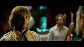 getlinkyoutube.com-MacGruber Club Scene