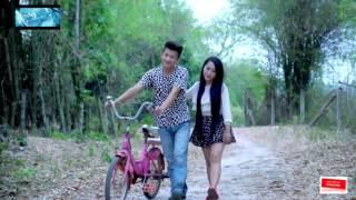 getlinkyoutube.com-hmong new song by Yeej Vaj - Zoo Tsis Sib Phim coming soon on July 2016-2017