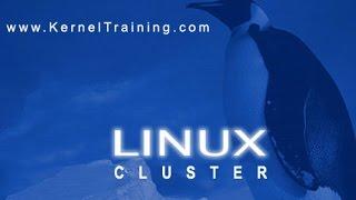 getlinkyoutube.com-Linux Cluster | Red Hat Cluster Suite for Beginners